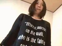 地方出身ほんのり訛りなハタチの女子大生カナちゃんは大人のSEXに興味津々でAV出演に応募したそうです erovideo 素人JD女子大生の無料エロ動画