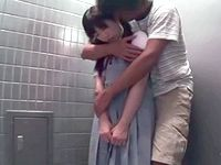 ミニロリ女子校生がお兄ちゃんにイタズラ撮影されながらフェラとかイラマチオしているよ ShareVideos 素人JK女子校生の無料アダルト動画