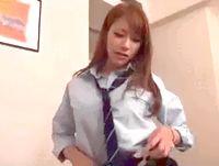 たまにはギャル女子校生と戯れたくて渋谷でヒマそうなJKに援交交渉しちゃいました!まさか中出しまでOKだなんて! erovideo 素人JK女子校生の無料エロ動画