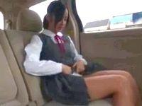 マジメな委員長タイプの素人ロリ女子校生が実は援交常習のムッツリ真性スケベちゃんだった件 RED TUBE 素人JK女子校生の無料アダルト動画