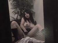 ぽっちゃり巨乳女子校生がオナニーしてる姿をこっそり隠し撮り FC2 素人JK女子校生の無料アダルト動画