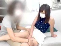 顔を隠す条件でナンパ男とのベッドインを固定カメラで撮影させちゃう素人女子大生 Pornhub 素人JD 女子大生の無料エロ動画