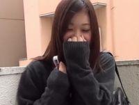 援交オジサンに写真撮影されながら自らアソコを弄ぶ少し気の強そうな黒髪ギャル女子校生 ShareVideos 素人JK女子校生の無料アダルト動画