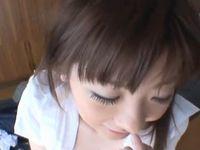 キャバ系の天然ギャル女子校生がたくさんパンパン嵌められて可愛いお顔にザーメンかけられちゃう erovideo 素人JK女子校生の無料アダルト動画