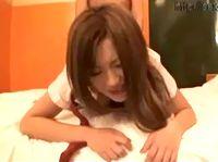 美形ギャル女子校生が電マとチンポの2本同時責めでイキ狂っちゃうハードな援交セックス erovideo 素人JK女子校生の無料エロ動画