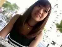 屈託のない笑顔がカワイイ18才陸上部員のロリ女子大生がスレンダーボディを惜しげもなく披露して野外フェラ抜き ShareVideos 素人JD 女子大生の無料エロ動画