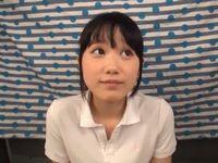 クリクリ黒目の童顔女子校生をはじめギャルとか清楚系JKが初めて電マを体験するとどうなるか XVIDEOS 素人JK女子校生の無料エロ動画