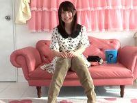 素人JK女子校生の無料エロ動画