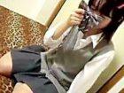 初めて援交したらオジサンに撮影されて戸惑いながらエッチしてたら無理やり中出しされちゃった ShareVideos 素人JK女子校生の無料アダルト動画