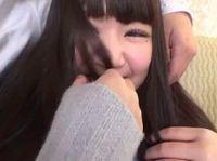 甘え上手なムチムチ系女子大生がカメラで個撮されながらエロいお兄さんのリクエストに何でも応えてくれます ShareVideos 素人JD 女子大生の無料エロ動画