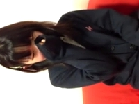 恥じらいながら顔を隠しつつ援交エッチの一部始終を撮影されて制服着たままガチハメされてるロリであどけない素人女子校生 Pornhub 素人JK女子校生の無料エロ動画