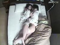 ガチ盗撮!ラブホに仕掛けられた隠しカメラで女子大生のリア充カップルがイチャラブSEXでめっちゃ本気で感じちゃってる JavyNow 素人JD 女子大生の無料アダルト動画