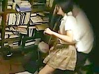 援交オヤジの部屋に連れ込まれて無理やり気味に押さえつけられ凌辱中出しファックされちゃう夏服の素人女子校生 ShareVideos 素人JK女子校生の無料アダルト動画