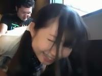 エロリな素人女子校生を言葉巧みにホテルに連れ込んで未成熟なカラダを堪能しちゃう援交ファック ShareVideos 素人JK女子校生の無料エロ動画