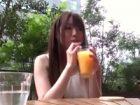 AV出演に応募してきた21歳のカワイイ素人女子大生と待ち合わせしてホテルで初めてのハメ撮りセックス ShareVideos 素人JD 女子大生の無料エロ動画