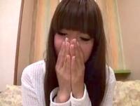 涙ボクロが色っぽい大阪のホロ酔い女子大生が言葉では拒否ってるのにナンパお兄さんにハメられ絶叫セックス ShareVideos 素人JD 女子大生の無料アダルト動画