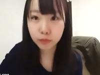 素人JD 女子大生の無料アダルト動画