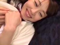 素人JK女子校生の無料アダルト動画